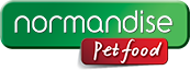 Normandise - Pet food